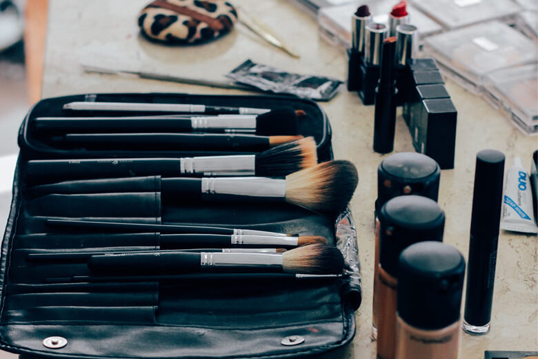 Image for Design Trends in Beauty Industry Websites