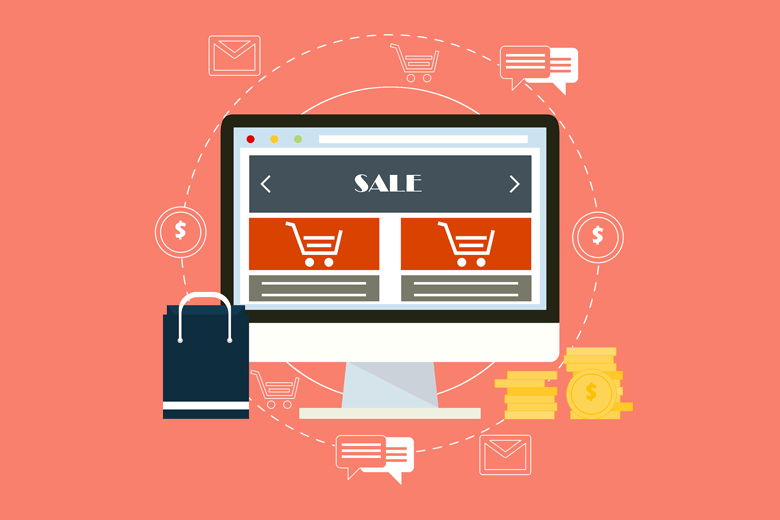 10 Ways to Boost Ecommerce Sales Fast