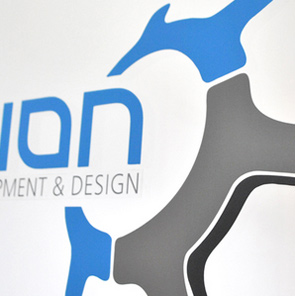 Intovision Design & Development