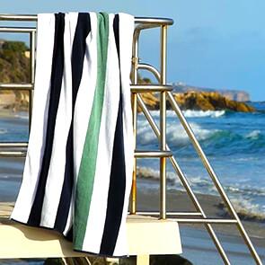 Laguna Beach Textile Co Online Store