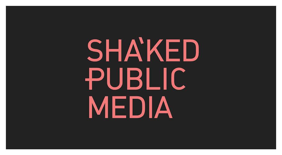 Thumbnail for Unique website for Public Relations company