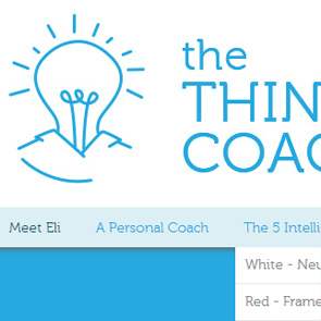 The Thinking Coach